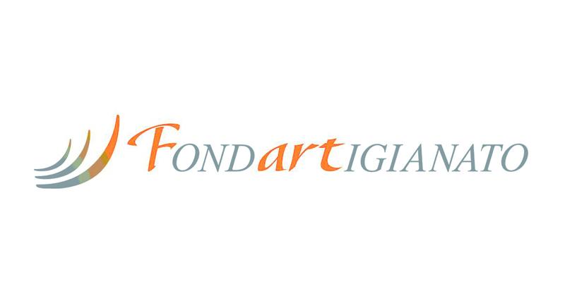 """Invito n° 2/2013 FONDOARTIGIANATO – Voucher finanziabili sul Progetto """"INNOVARE 3P"""""""