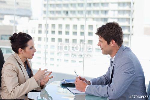 COMUNICAZIONE con il CLIENTE