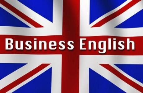 INGLESE COMMERCIALE – L'Approccio al Cliente
