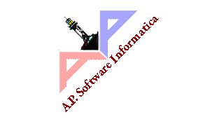 ap_software