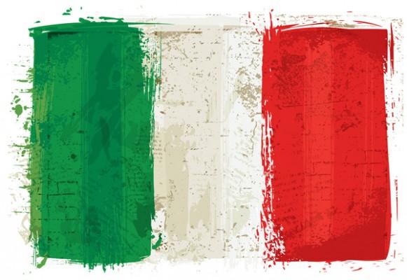 ITALIANO per STRANIERI : Alfabetizzazione Linguistica