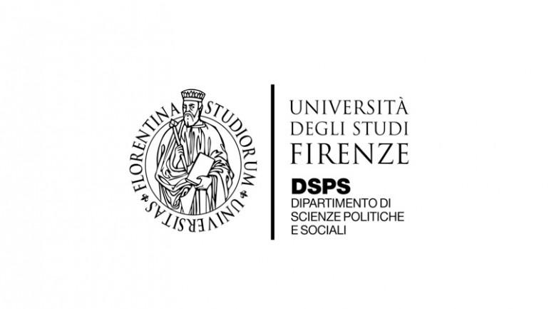 unifi-dipartimento-scienze-politiche-e-sociali