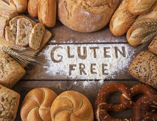 AREZZO/FIRENZE/EMPOLI/PRATO/LUCCA – Formazione Obbligatoria per Operatori Addetti alla Produzione – Somministrazione di Alimenti senza Glutine